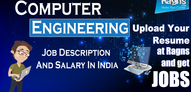 computer engineering jobs - it career jobsearch - ragns