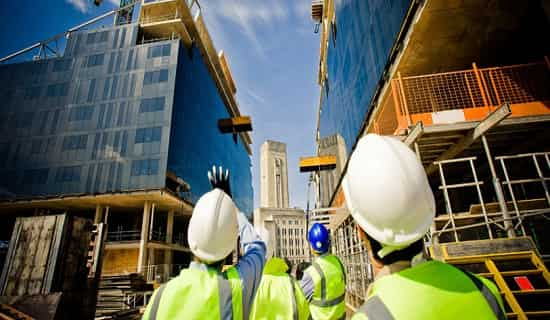 Great Civil Engineering : Job Description And Salary In India
