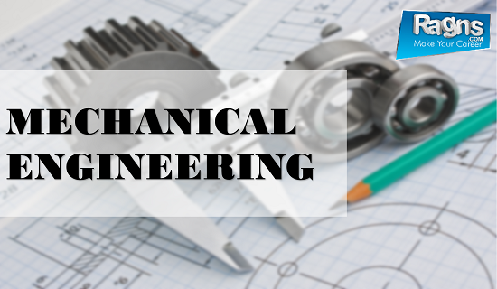 Mechanical Engineering: Jobs, Job Description, Salary and scope