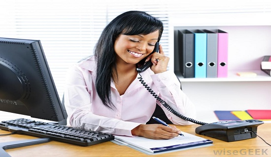 Back office executive jobs