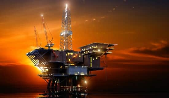 mechanical engineer at OIL GAS Company