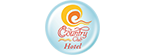 Country Club India Ltd. Job Search