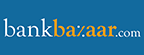 bankbazaar Job Search